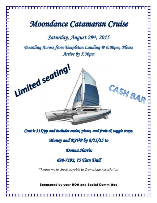 Moondance Catamaran Cruise flyer-page-001