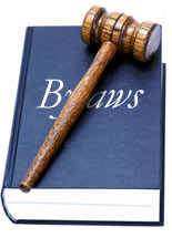 stock_bylaws