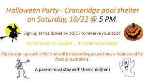 halloween-party-craneridge-pool-shelter-2-0-pic